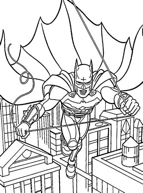 imagenes de joker para colorear dibujos animados para colorear batman para ni 241 os peque 241 os