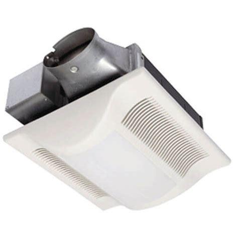 super low profile ceiling fan fv 08vsl1 panasonic fv 08vsl1 whispervalue lite 80 cfm