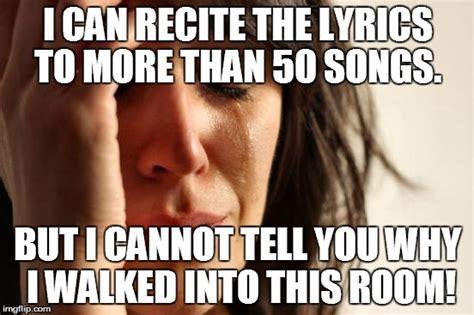 i walked into the room in gold lyrics world problems meme imgflip