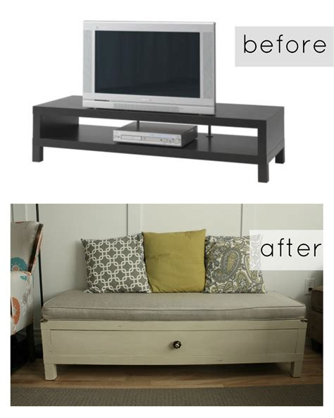 ikea hack featuring chalk paint by annie sloanmommyzoid