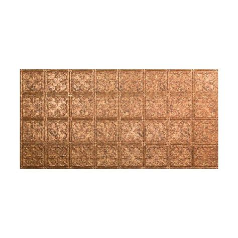 home depot ceiling tiles 2x4 28 images marseille 2 ft