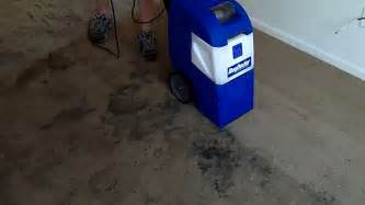 Carpet Upholstery Cleaner Machines Rug Doctor Deep Carpet Cleaner Review 2016