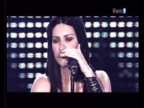 live world tour 09 videography pausini pausini la geografia mio cammino dal world
