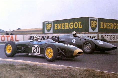 F1 Racing 17 17 best images about f1 racing in the 60s on