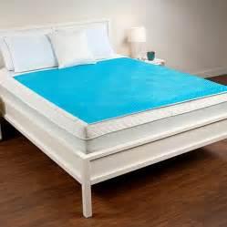 cooling mattress pad reviews bed mattress sale