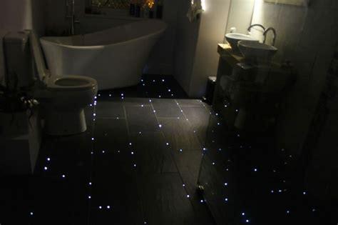 Sternenhimmel Im Badezimmer by 44 Fotos Sternenhimmel Aus Led F 252 R Ein Luxuri 246 Ses Interieur