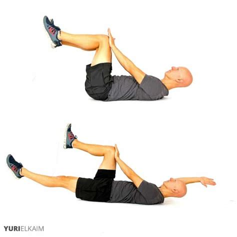 why you need to strengthen your hip flexors and the 5 best exercises yuri elkaim