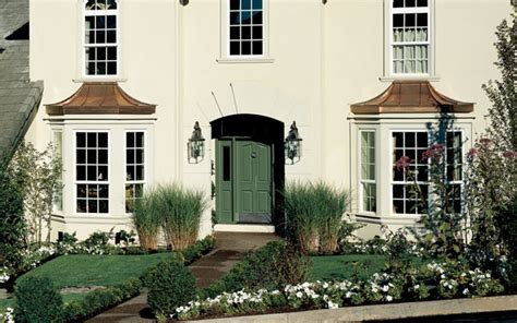 bay window houses bay window ideas bay windows window and ceiling
