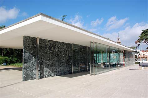 k chenaufbewahrung designer best free home design idea inspiration