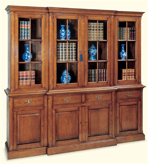 living room display cabinets living room display cabinets uk living room