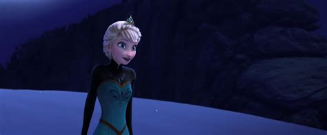 elsa gallery film frozen wallpaper and background 1920x800 id 502565
