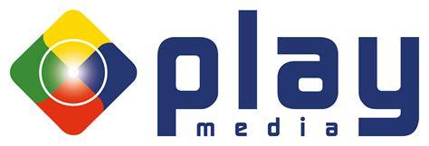 lowongan kerja mnc kabel mediacom april 2015 accounting supervisor