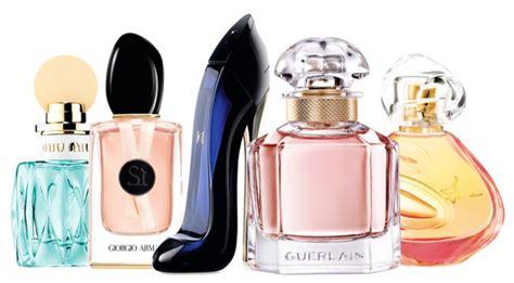 parfum de femme les nouveaut 233 s de la saison hivernale