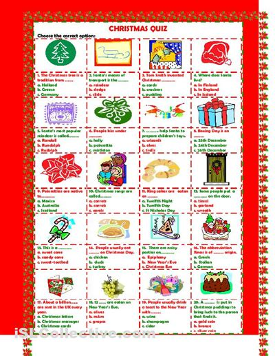 picture christmas song quiz free picture quiz questions and answers search