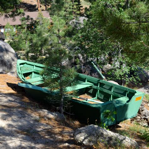 big bear row boat rentals my new quot old quot log cabin after orange county