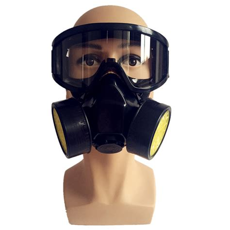 spray painter mask buy wholesale mask respirator from china