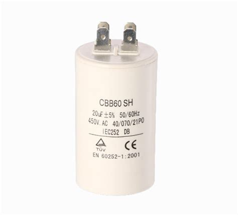 capacitor sh type sk sh capacitor 28 images capacitor 6uf 450vac type cbb61 for microwave oven buy microwave