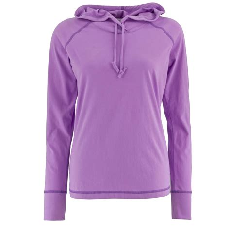permethrin bed bugs women s bug free pullover hoodie permethrin 666207 at sportsman s guide