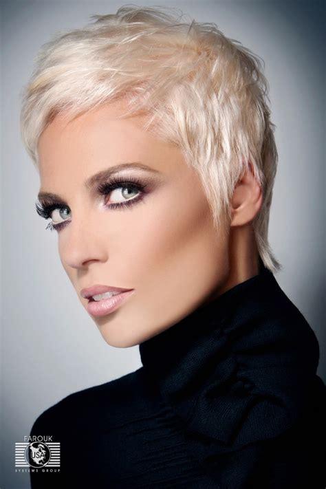 latest pixie haircuts for women short hair cuts for women short pixie crop hairstyles