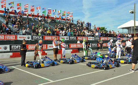 Nola Garage Sales by Nola Kart Shop Cafe Nola Motorsports Park