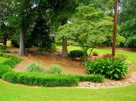 landscape architect atlanta landscape design atlanta ga vip seo lima city de