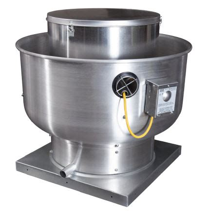 restaurant exhaust fan kitchen exhaust fan commercial exhaust fans