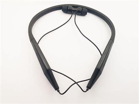 Bluetooth Stereo Backbeat 105 sở hữu ngay nghe bluetooth plantronics backbeat 105