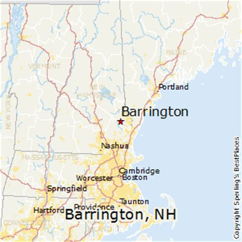 houses for sale in barrington nh best places to live in barrington new hshire