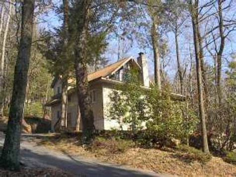 Cabins In Chimney Rock Nc by Chimney Rock Vacation Cabin Chimney Rock Vacation Rental