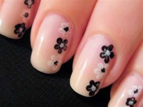 nail styles for 2015 25 amazing classy nail designs for short nails 2015
