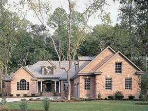 new american style homes the new american style homes exterior design style types