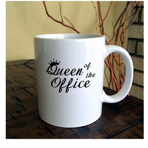 office coffee mugs 14 best office coffee mugs 15 fall sale images