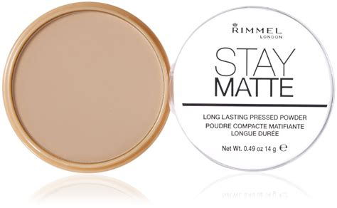rimmel stay matte rimmel stay matte pressed powder transparent rite aid