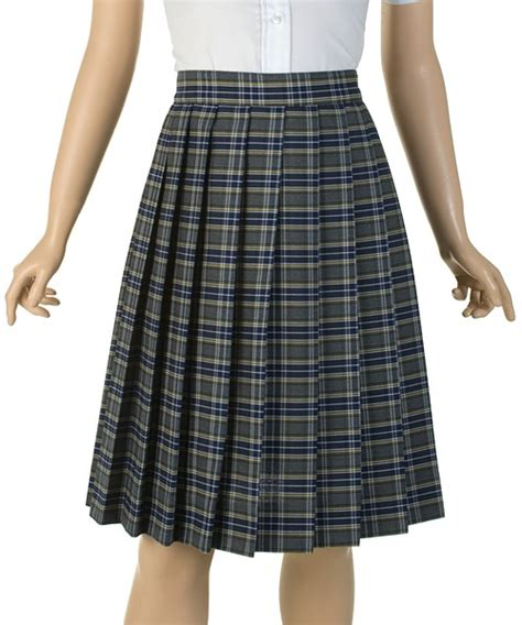 catholic high school skirts 17 best images about hs noir mood board on pinterest