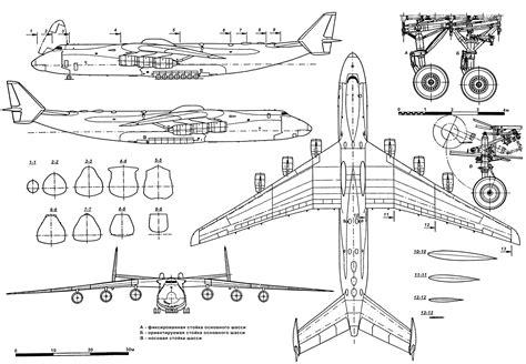 aircraft layout and detail design pdf build airplane blueprint diy pdf diy wood bread box