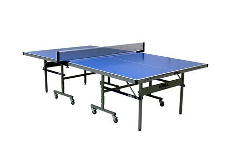 joola outdoor ping pong table joola rapidplay outdoor best outdoor ping pong tables