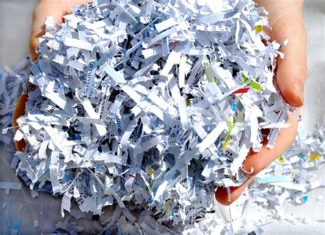 How To Make Shredded Paper - shredded paper packs better than peanuts