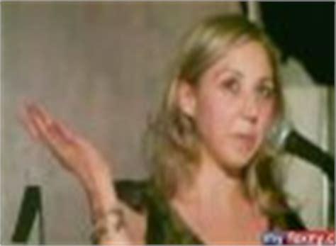 mystery surrounds bizarre death of popular vermont teacher penthouse