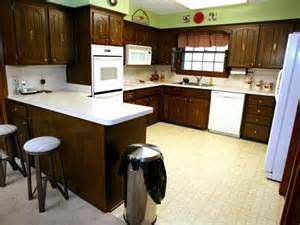 painting kitchen cabinets brown modern brown painted kitchen cabinets your home