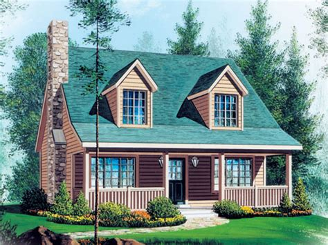 Small Cape Cod House Plans by Small Cape Cod Style House Plans House Style And Plans