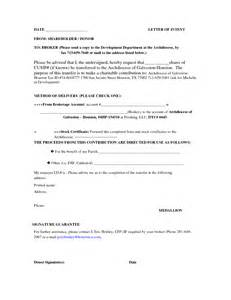 Business Letter Format For Cc Best Photos Of Sle Letter With Cc Sle Business