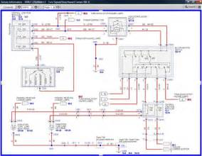 wiring diagram free sle ford f150 wiring diagram 29371 520 390 wire diagrams easy simple