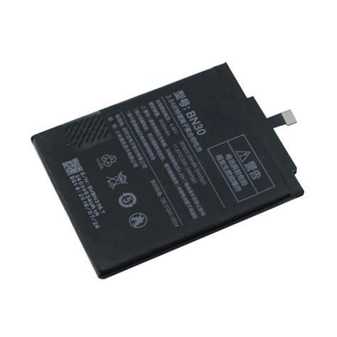 Baterai Xiaomi Redmi 4a Bn30 Originalbatrebatterybateraybatery high quality replacement for xiaomi redmi 4a new phone battery bn30 3030mah ebay