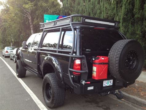 truck bed cage 274 best images about allthingsmotorized on pinterest