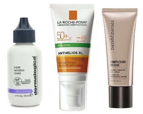 las mejores cremas para la cara del mundo vivirsanos la crema hidratante gt gt gt para la cara gt las mejores