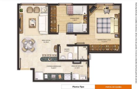 Eliza Everest Flats 568 1815 best floorplans to cherry images on