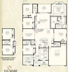 House Plans With Mil Apartment floor plans mother in law suites on pinterest pool