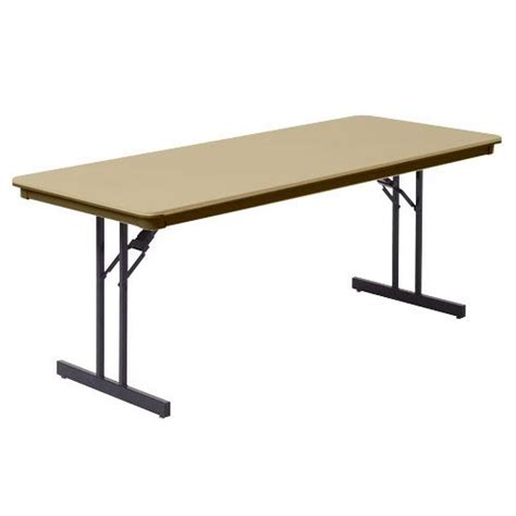 Mity Lite Tables Trident Furniture Store Mity Lite Tables Lowest Prices