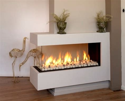ortal fireplaces classic fireplace and bbq store