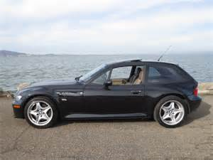 1999 Bmw M3 Coupe 1999 Bmw M3 Pictures Cargurus